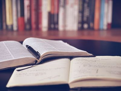 什麼是實驗教育三法