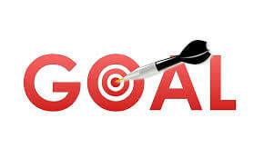 108課程目標