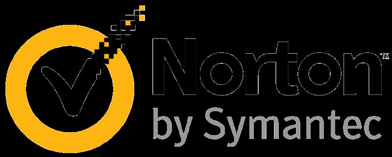 Norton商標
