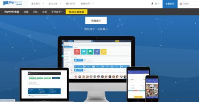 zoolz官方網站