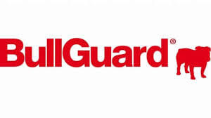 BullGuard商標