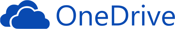 OneDrive容量