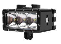 防水補光燈