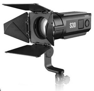 專業級攝影補光燈