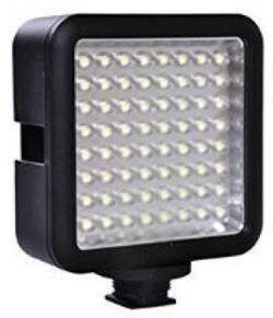 相機補光燈推薦
