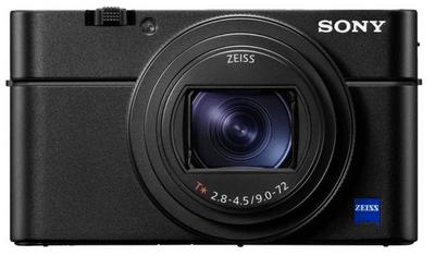 Sony RX100M7