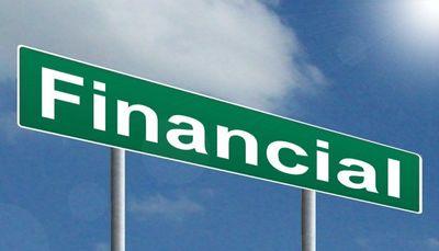 什麼是財商教育