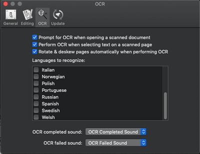 OCR掃描2