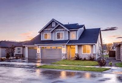 房地產課程推薦